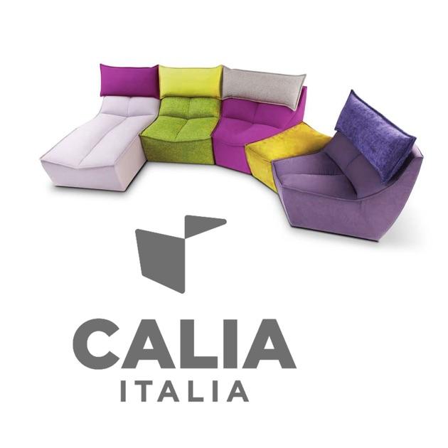 Calia Italia im App Store