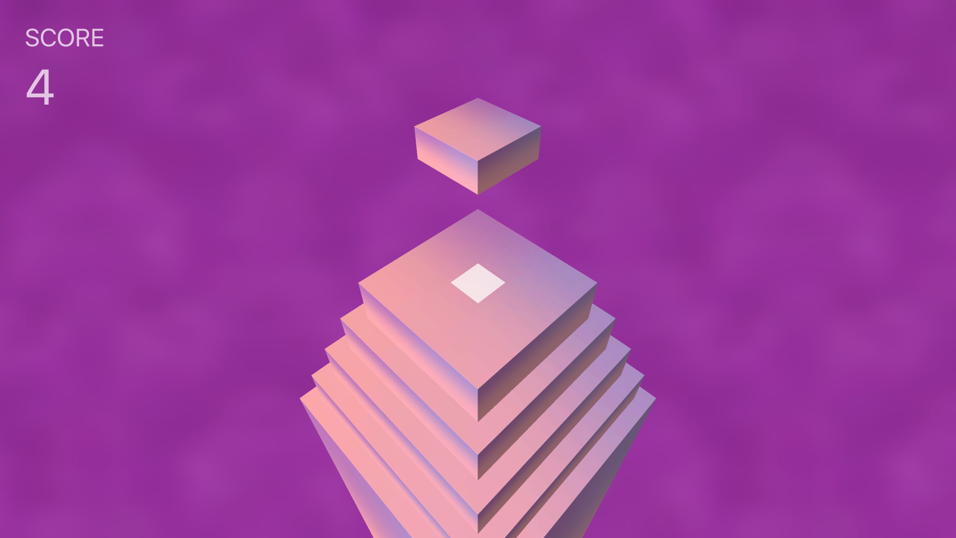 Sky Block: Build Up To The Sky screenshot 15