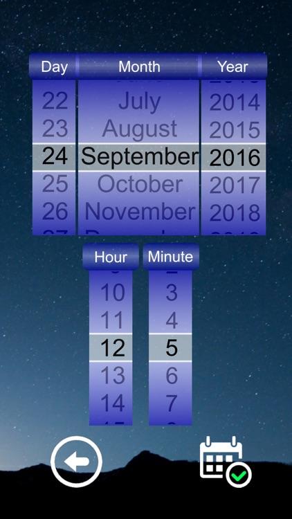 Moon Day screenshot-4