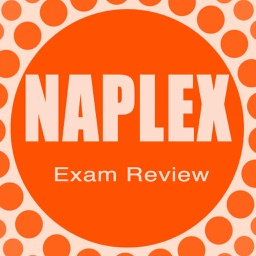 NAPLEX Pharmacy Exam Review & Test Bank App-Q&A