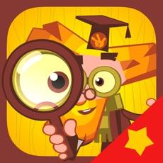Activities of Childrens Quest & Brain Logic!
