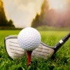 Free Golf Game - Masters Pro Tour Reviews