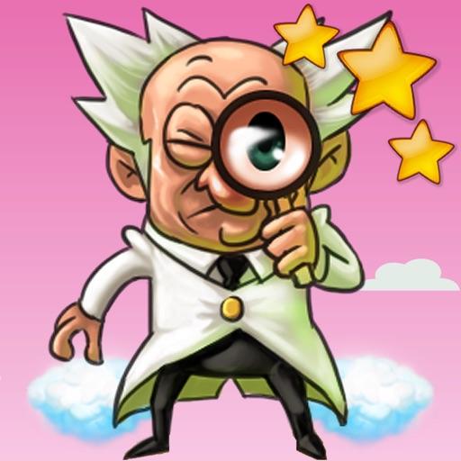 Dr.Genius