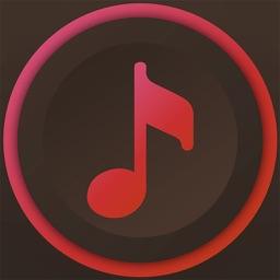 XMusic - Music Tube Play.er & Streamer