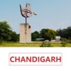 Chandigarh Travel Guide
