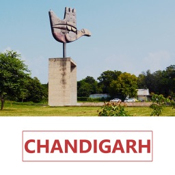 Chandigarh Travel Guide
