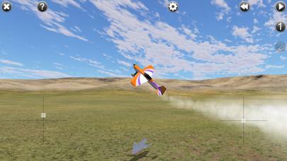 PicaSim - Flight Simulatorのおすすめ画像1