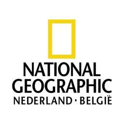 National Geographic Nederland/België