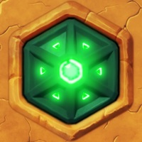 Codes for Rocks of Infinity Hack