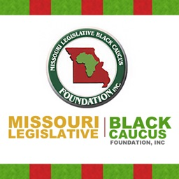 Missouri Legislative Black Caucus Foundation