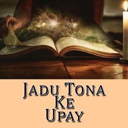 Jadu Tona Ke Upay - Top Solutions for Black magic