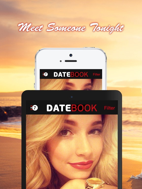 free dating site on blackberry