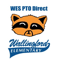 WES Direct