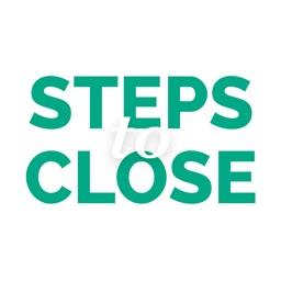 Step To Close