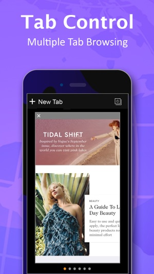 Secret secure web browser with tor browser powered on the app store ccuart Gallery
