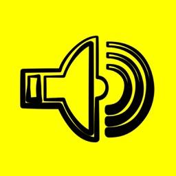 Audio on Cue