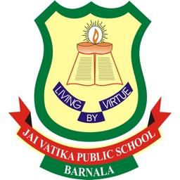 Jai Vatika Public School