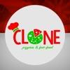 Clone Pizzaria - Curitiba