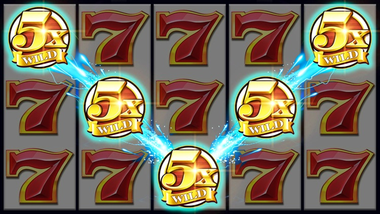 Slots - Classic Slots™