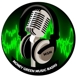 Money Green Music Radio