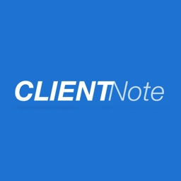 Client Note