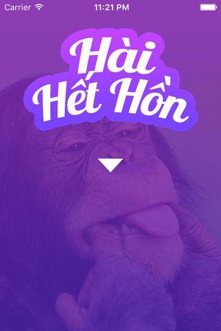 HaiVL HD ++ - náhled