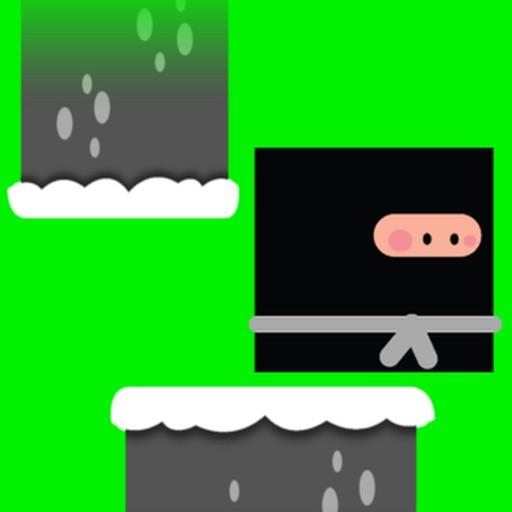 SnowCap Ninja