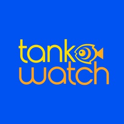Tank Watch: Good Fish / Bad Fish