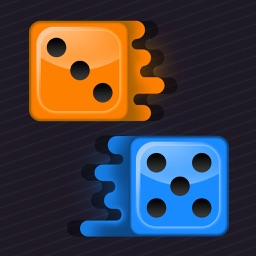 Dice Puzzle Blitz - Block Game with Tournaments