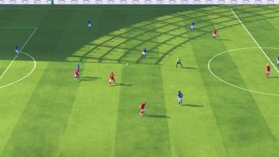 Score Real Soccer 2016のおすすめ画像2