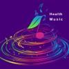 HealthMusic