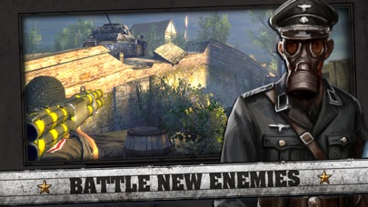 Frontline Commando: D-Day for Pc