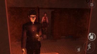 ホワイトデイ:学校という名の迷宮 screenshot1