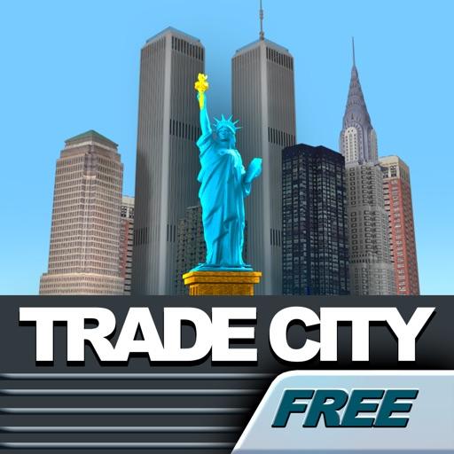 Trade City Free