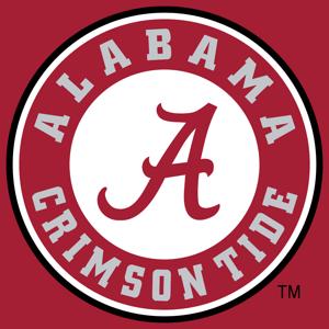 Alabama Emoji app