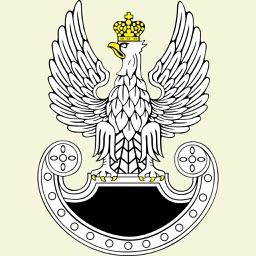 Stopnie Wojskowe w Wojsku Polskim