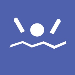 Swim Track - Meet Time Analysis