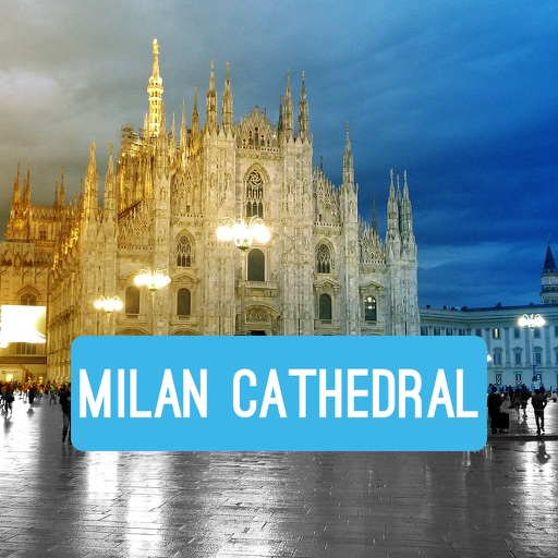 Milan Cathedral Tourist Guide