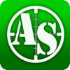 AmmoSeek - Ammo Search Engine