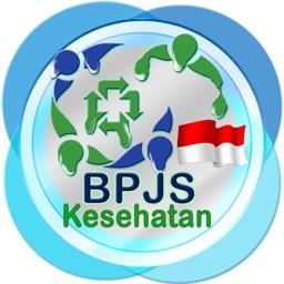 Panduan BPJS Kesehatan