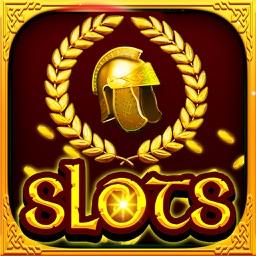 Rome Slot Machines: Free Casino Wins