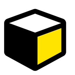 Puzzle Games: Rolling Cube ◊ Puzzle
