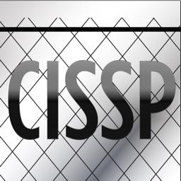CISSP Info Security Exam Prep