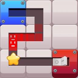 Light Puzzle +