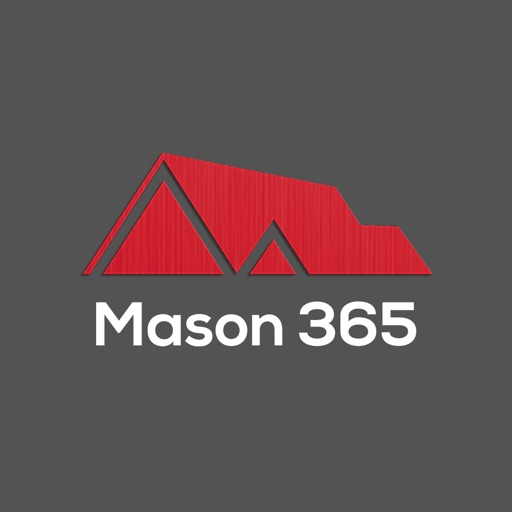 Mason-McDuffie 365 icon
