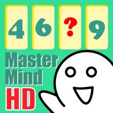 Activities of FunyaFunya MasterMind HD-F