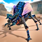 Bug Simulator . Smash that Insect!