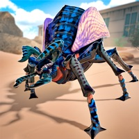 Codes for Bug Simulator . Smash that Insect! Hack