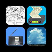 Shortwave Weather Apps
