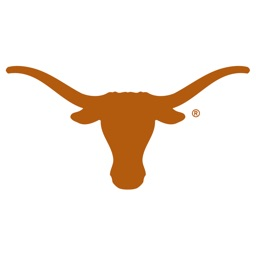 Texas Longhorns Animated+Sticker Pack for iMessage